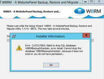 Click image for larger version  Name:Error-On-Installer-1.jpg Views:1 Size:21.3 KB ID:30